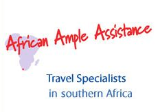African Ample Assistance